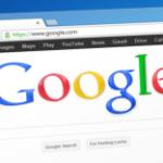 googlepage-250x156