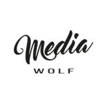 Mediawolf