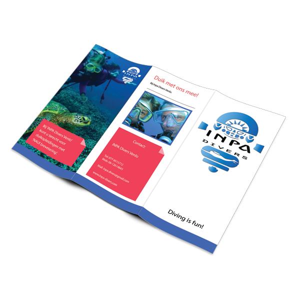 Inpa Divers