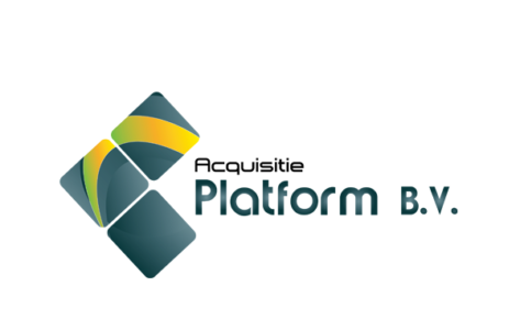 Acquisitie Platform B.V.