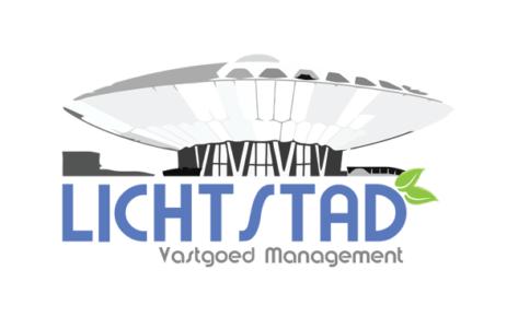 Lichtstad Vastgoed Management