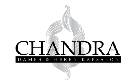 Kapsalon Chandra
