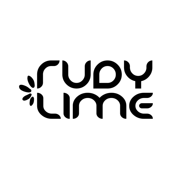 Rudy Lime