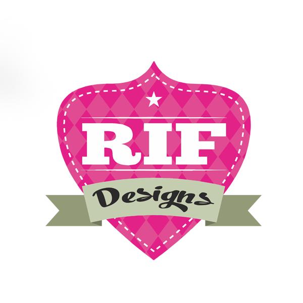 RIF Designs