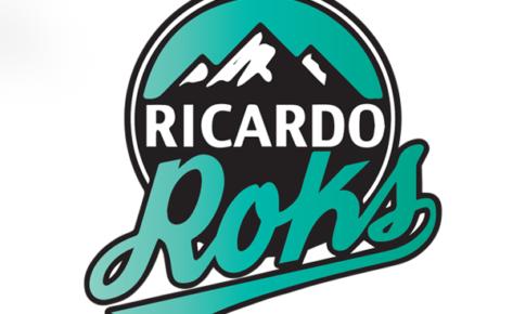 Ricardo Roks
