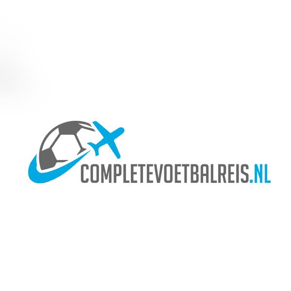 Completevoetbalreis.nl